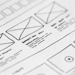 Web Design That Functions