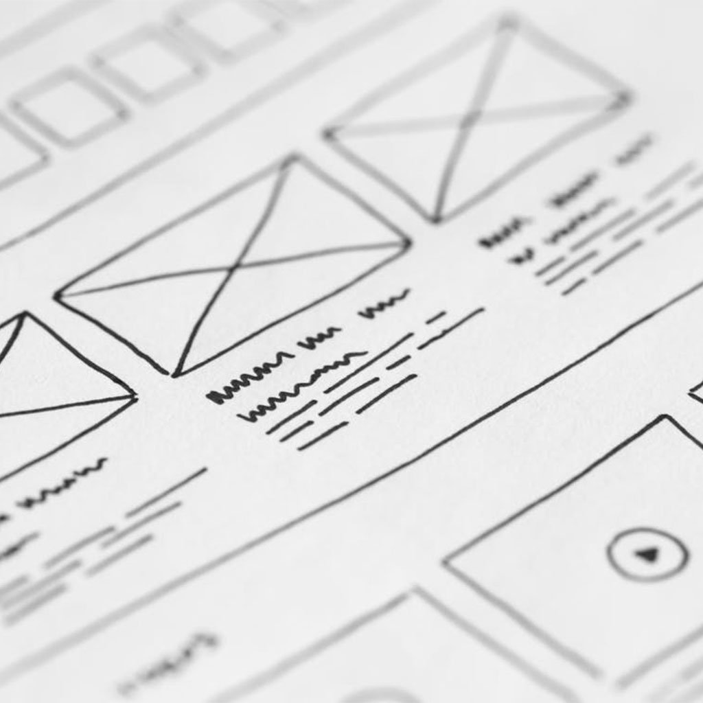 Web Design: How to Design a Website That Functions